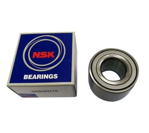 BEARINGS LIMITED UCFL205-16 Bearings