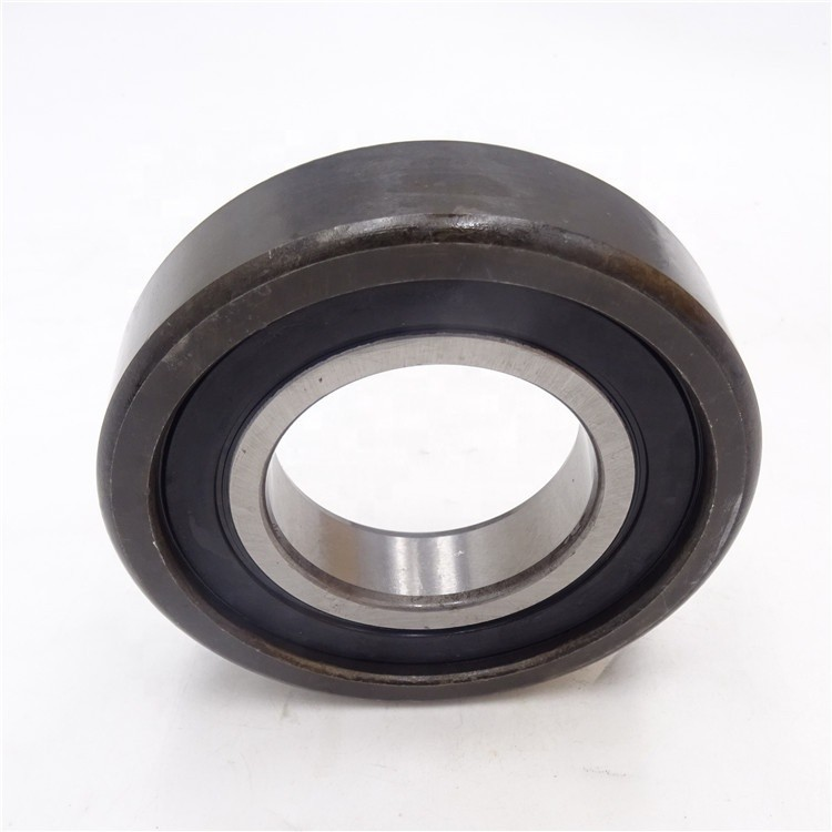 ALBION INDUSTRIES ZB05 Bearings