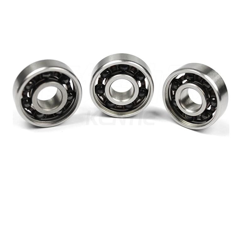 Derailment Shutter Doors Ball Bearings 6308-2RS1/C3