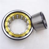 6 mm x 15 mm x 5 mm  SKF W619/6 deep groove ball bearings