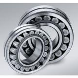 Deep Groove Ball Bearing 6314c3 for Motors & Auto