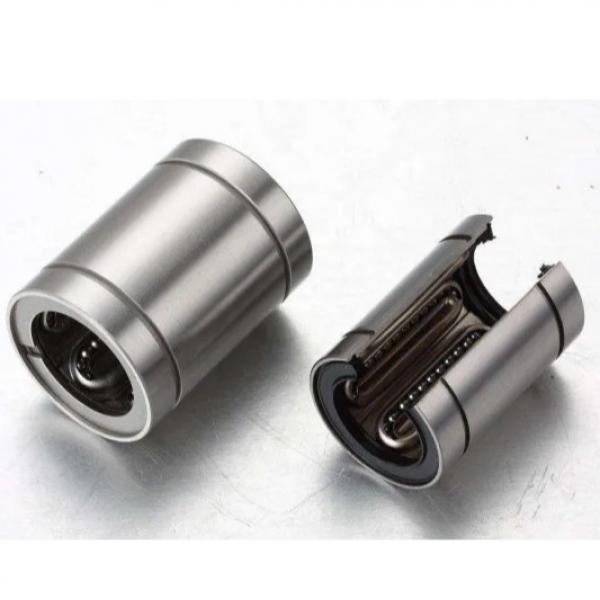 AMI UCX20-63 Bearings #2 image