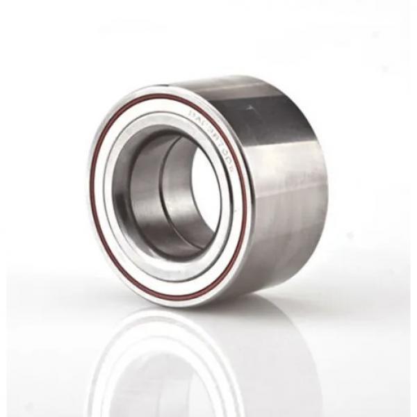 AMI KHR206-18  Insert Bearings Cylindrical OD #1 image