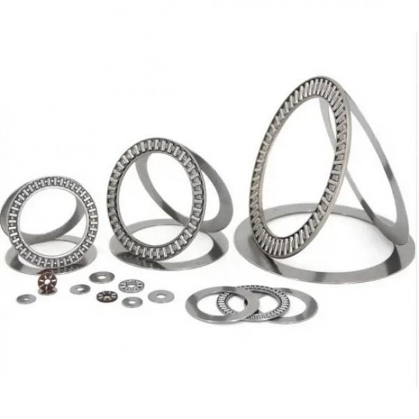 35 mm x 80 mm x 27 mm  SKF 305707 C-2RS1 deep groove ball bearings #2 image