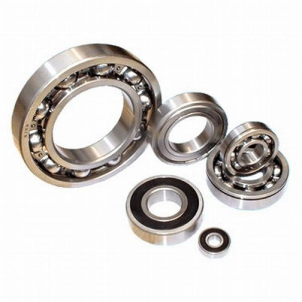 6314c3 Deep Groove Ball Bearing Low Noise for Motor #2 image